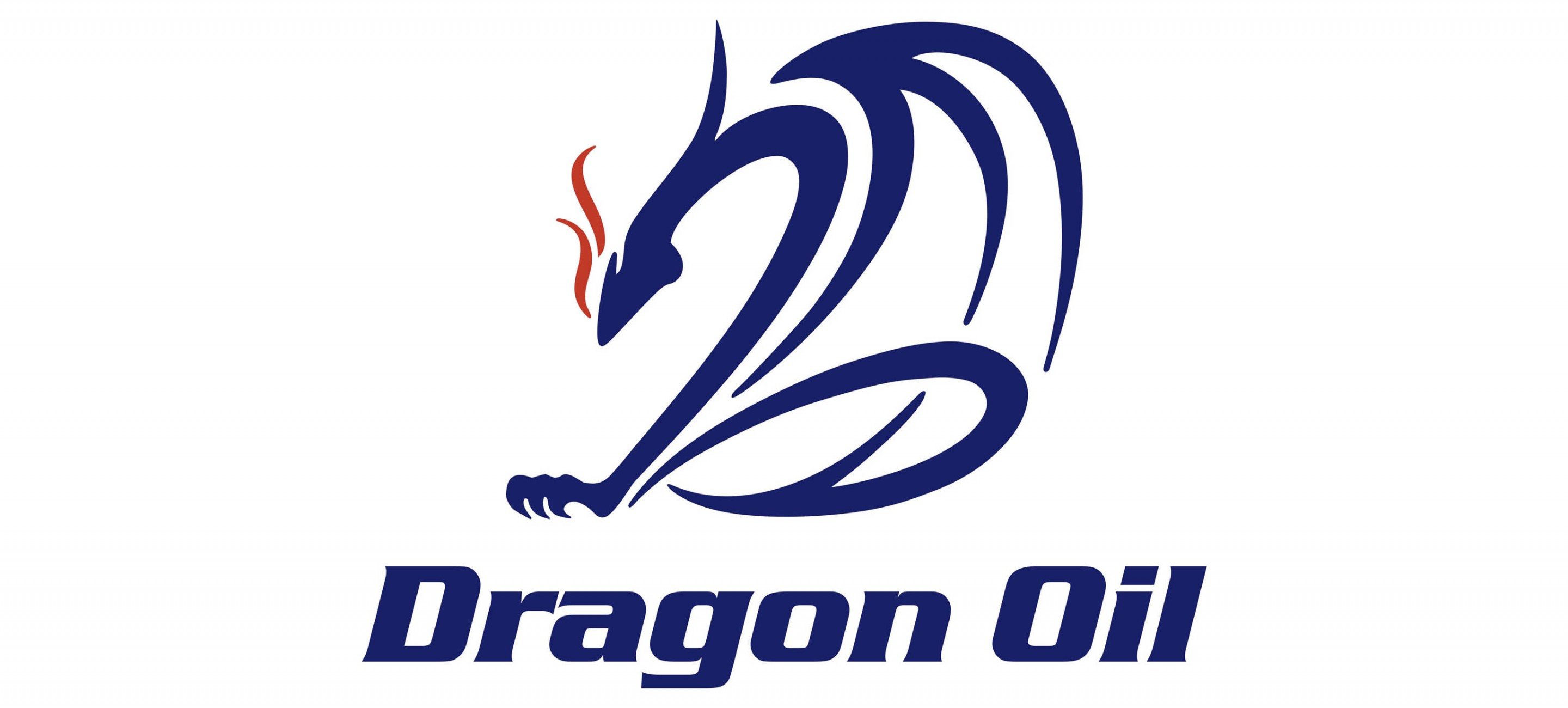 «Dragon Oil» присоединилась к проекту «Ашхабад-2017»